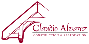Alvarez Construction
