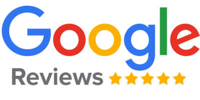 GoogleReviewGraphic